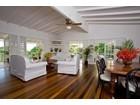 Nhà ở một gia đình for  sales at Flambeau House Trouya Bay, St. Lucia Bois D'Orange, Gros-Islet - St. Lucia