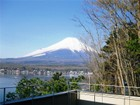 단독 가정 주택 for  sales at Yamanakako Lake Retreat  Minamitsuru-Gun, Yamanashi 4010501 일본