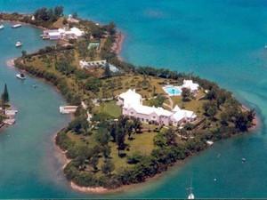 for Ventes at Perot's Island  Southampton, Autres Régions De Bermuda SN 04 Bermuda