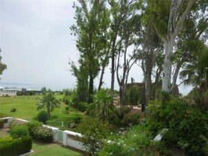 Additional photo for property listing at Front line beach townhouse  Marbella, Costa Del Sol 29679 Spain