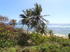 Land for  sales at Sunrise Estates East Parcel  Cabrera, Maria Trinidad Sanchez 33000 Dominican Republic