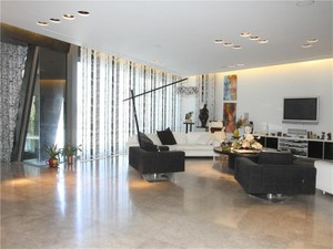 Additional photo for property listing at Contemporary Home In Caesarea  Caesarea, Israel 00000 이스라엘