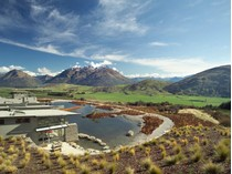 Single Family Home for sales at Rapid 216 Remarkables Ski Field Road, Queenstown  Queenstown, Southern Lakes 9371 New Zealand