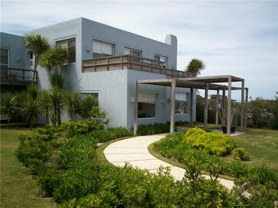 Single Family Home for sales at Ganesha Maid Street from El Chorro Punta Del Este, Maldonado 20000 Uruguay