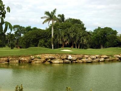 Condominium for sales at GOLF ONE PENTHOUSE  Playa Del Carmen, Quintana Roo 77710 Mexico