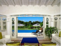 Other Residential for sales at Residence two at Greentails  Sion Hill, Saint James BB24016 Barbados