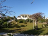 Single Family Home for sales at Chill Out Villa  Palmetto Point,  0 Bahamas