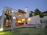 Property Of Thulana Hill