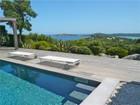 Single Family Home for  sales at Ref.V1696 - Pinarello   Porto Vecchio, Corsica 20144 France