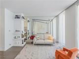Property Of Cannes Center town - 3 roomed apartment + studio