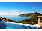 Nhà ở một gia đình for sales at Villa With Breathtaking Views in Canyamel  Northeast, Mallorca 07589 Tây Ban Nha