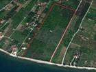 Terreno for  sales at 27 Acres Land In Pelion Magnesia Pelion, Magnesia Other Central Greece, Grécia Central 37300 Grécia
