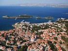 Moradia for  sales at Villa Oinousses  Oinousai, Egeu Setentrional 82101 Grécia