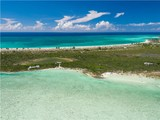 Land for sales at Ocean Front Pine Cay Parcels  Pine Cay, Pine Cay TKCA 1ZZ Turks And Caicos Islands