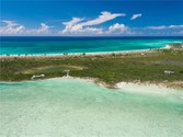 Land for sales at Ocean Front Pine Cay Parcels  Pine Cay,  TKCA 1ZZ Turks And Caicos Islands