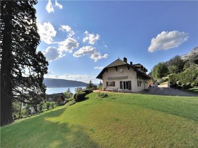 Moradia for sales at Beautiful property  Veyrier, Rhone-Alpes 74290 França