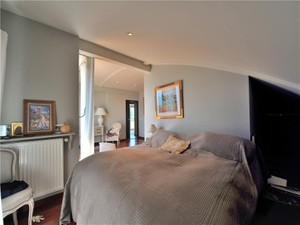 Additional photo for property listing at Duplex apartment  Annecy, Rhone-Alpes 74000 France