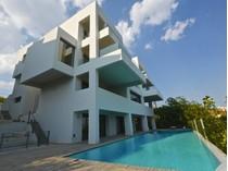 단독 가정 주택 for sales at Luxury Minimal House Voula   Voula, 아티키 16673 그리스
