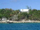 Einfamilienhaus for  sales at Troglodyte  Man-O-War Cay, Abaco . Bahamas