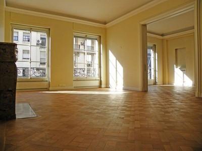 Apartamento for sales at Luxury Apartment in Recoleta - Av. Alvear 1700 Other Buenos Aires, Buenos Aires Argentina