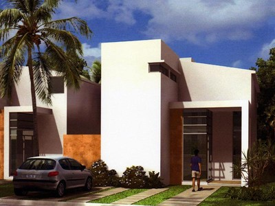Condominium for sales at RIOJA  Playa Del Carmen, Quintana Roo 77710 Mexico