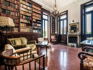Additional photo for property listing at Elegance and privacy in Parma, Northern Italy Porporano   Parma, Parma 43123 Italien