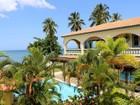 Single Family Home for sales at Villa Playa Marias Carr 413 km 2.8, Barrio Puntas Rincon, Puerto Rico 00677 Puerto Rico