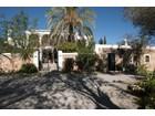 Moradia for sales at Country Finca With Panoramic Country Views  San Carlos, Ibiza 07850 Espanha