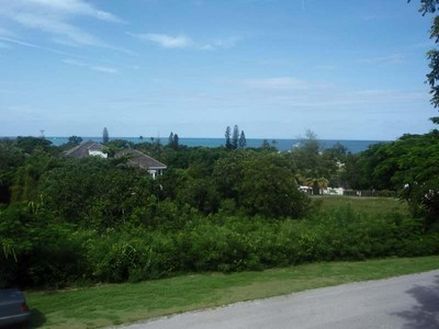 Land for sales at Brighton Place Lot  Lyford Cay, Nassau And Paradise Island . Bahamas