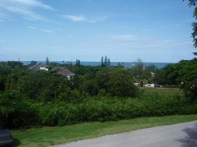 Land for sales at Brighton Place Lot  Lyford Cay, Nassau And Paradise Island . Bahamas