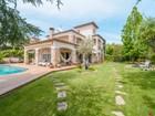 단독 가정 주택 for  sales at Centric house in Playa de Aro  Platja D Aro, Costa Brava 17250 스페인