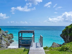 Additional photo for property listing at Windemere Villa  Other Saint Philip, Saint Philip BB24016 Barbados