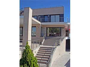 Additional photo for property listing at Modern luxury house only 100 m from the beach   Palamos, Costa Brava 17256 西班牙