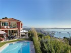 Other Residential for  sales at SUMPTUOUS VILLA  Cannes, Provence-Alpes-Cote D'Azur 06220 France