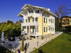 Einfamilienhaus for  sales at Lovely property near the lake  Clarens, Waadt 1815 Schweiz