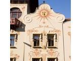 Property Of Villa Helenka