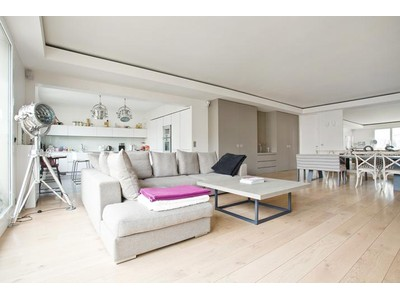 Apartamento for sales at Apartment - Trocadero   Paris, Paris 75016 Francia