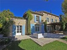Single Family Home for  rentals at Countryhouse renovated in St Remy  Saint Remy De Provence, Provence-Alpes-Cote D'Azur 13210 France