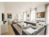 Property Of Luxurious apartment - Triangle d'Or