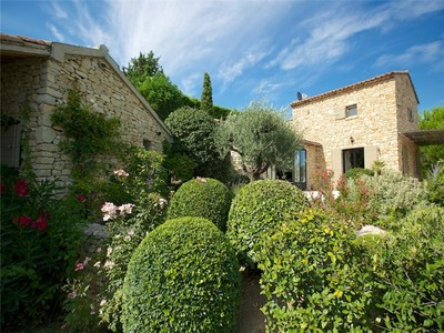 Condominium for sales at A hamlet to buy in Gordes  Gordes, Provence-Alpes-Cote D'Azur 84220 France