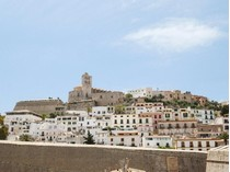 Căn hộ for sales at Historic Apartment In The Old Town Of Ibiza  Ibiza City, Ibiza 07800 Tây Ban Nha
