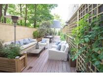 Casa Unifamiliar Adosada for sales at Private Mansion - Costa Rica    Paris, Paris 75116 Francia