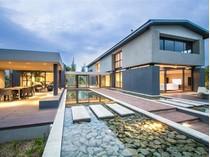 多戶家庭房屋 for sales at Riverfront Property  Johannesburg, 豪登省 2000 南非