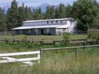 農場 / 牧場 / 種植場 for  sales at Cranbrook Equestrian Estate 4836 Kennedy Road   Cranbrook, 不列顛哥倫比亞省 V1C 7C1 加拿大
