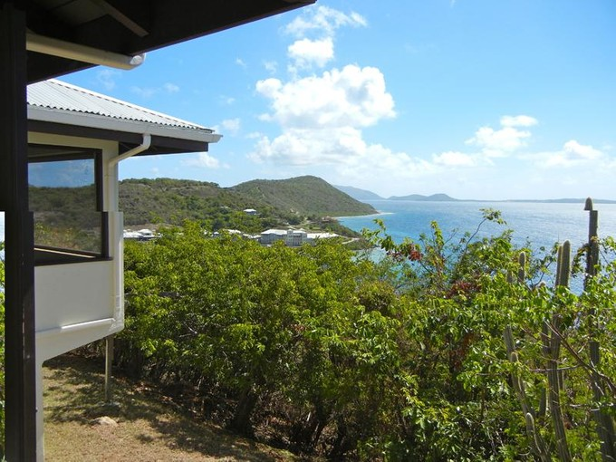 Single Family Home for sales at Serendipity  Other Great Camanoe, Great Camanoe VG1110 British Virgin Islands
