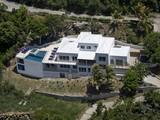 Property Of Villa Gwenn