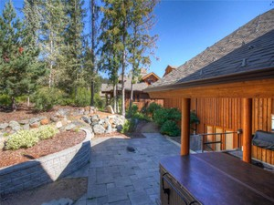 Additional photo for property listing at Architecturally Designed Mountain Chalet 4118 Sundance Drive Sun Peaks, 브리티시 컬럼비아주 V0E 5N0 캐나다