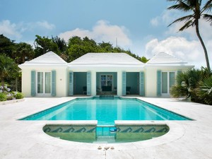 Additional photo for property listing at Seaforth  Pembroke, Otras Áreas En Las Bermudas HM 05 Bermuda