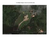 Property Of Development Project Las Palmas Tropical
