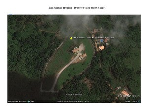 Additional photo for property listing at Development Project Las Palmas Tropical Las Palmas Tropical Abra Grande Las Terrenas, Samana 32000 Dominican Republic